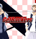 getbackers